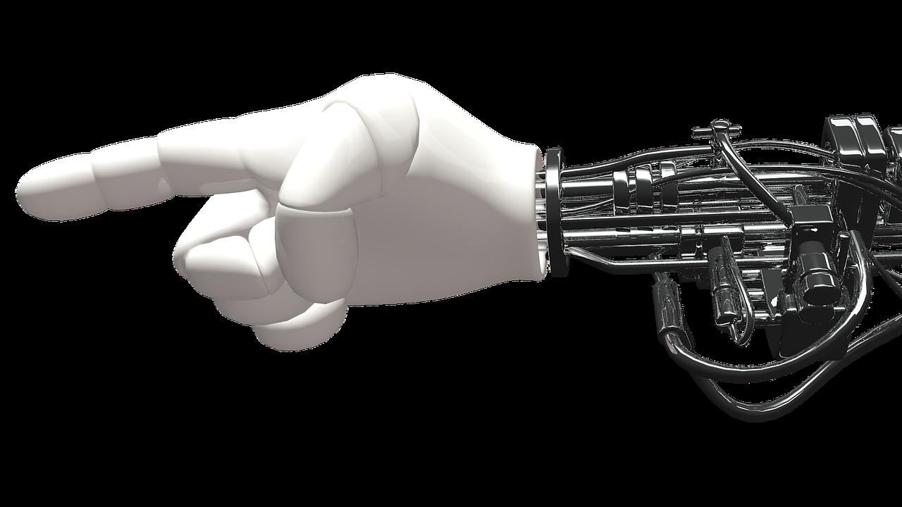 Ciencia, tecnologías de comunicación y robótica, torales para la humanidad del futuro